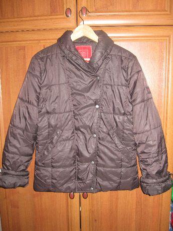 Куртки женские (зима и весна) по 500 рублей
