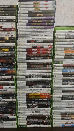 Gry Xbox360 xbox one psp ps2 ps3 ps4 pc Najniższe ceny Wymiana