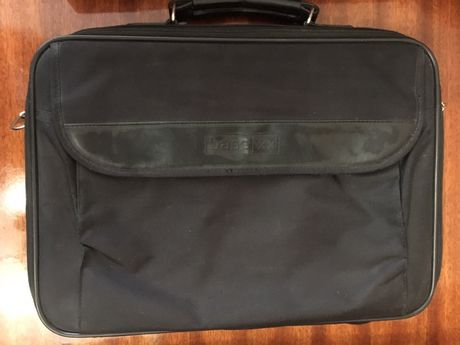Продам сумку для ноутбука 15-15.6 дюймов