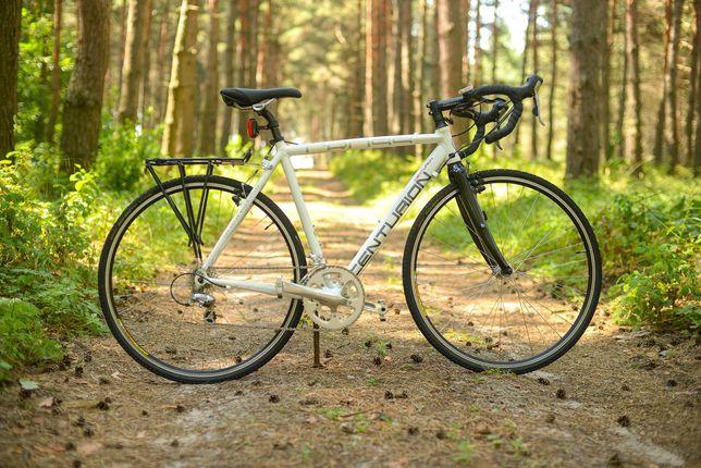 Велосипед Centurion CicloCross(Циклокросс)