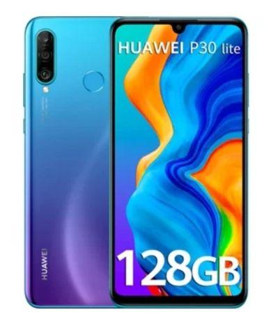 Smartphone HUAWEI P30 Lite