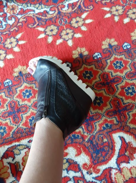 Босоножки,ботильоны,туфли
