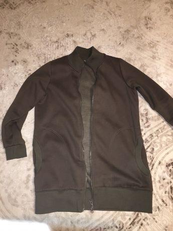 Bluza bawełniana r 46