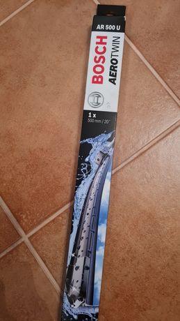 Escova Bosch AR 500 U (nova)