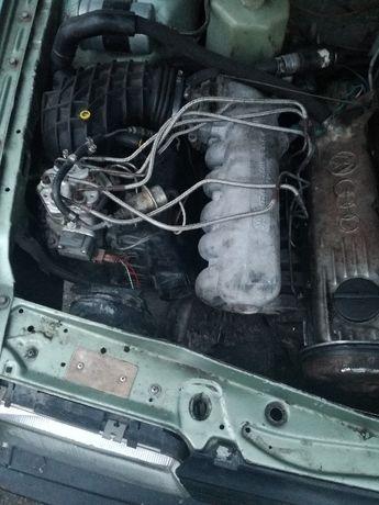 інжектор!!! Ауди 100 с3 84-90 KE 3 - jetronic 2.0 5 циліндрів