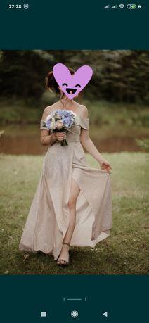 Сукня в ідеальному стані