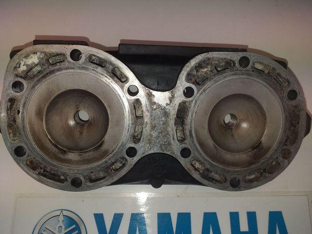 Glowica yamaha xlt zł gp gpr 800 skuter wodny