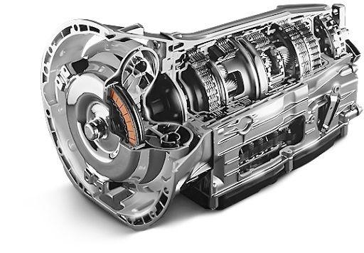 Subaru Коробка КПП АКПП CVT Автомат Механика Вариатор Субару