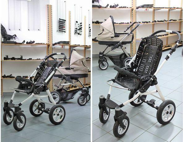 Ремонт колясок Детские коляски, запчасти к коляскам