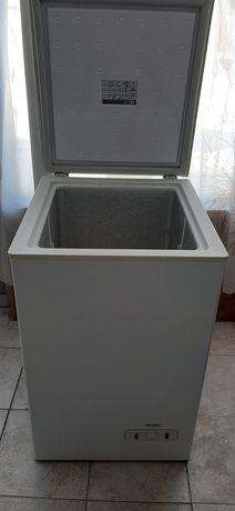 Arca congeladora 100litros