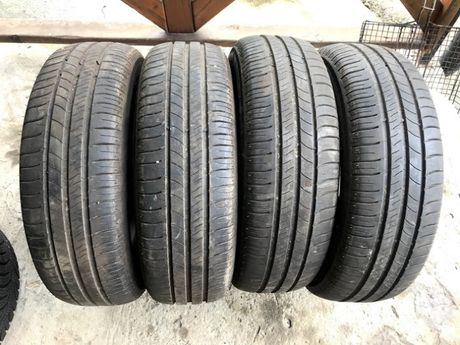 195/65 R 15 Michelin Energy Saver 91H