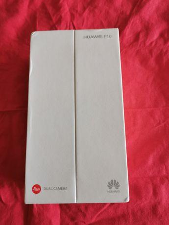 Sprzedam Huawei P10