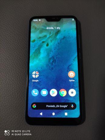 Xiaomi Mi A2 Lite android 10 PL
