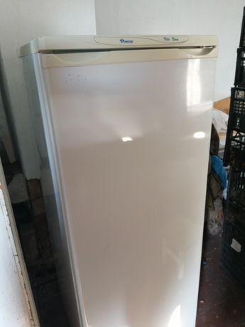 Прокат холодильника