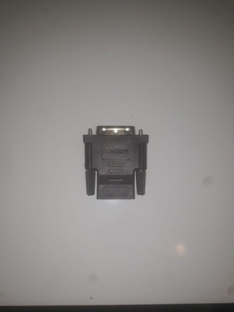 Adapter DIV-HDMI HAMA 200338