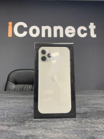 Apple iPhone 11 Pro 64gb/256Gb Новый Neverlock Запечатанный Гарантия