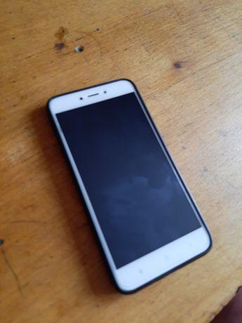 Xiaomi redmi 4x gold 4x64