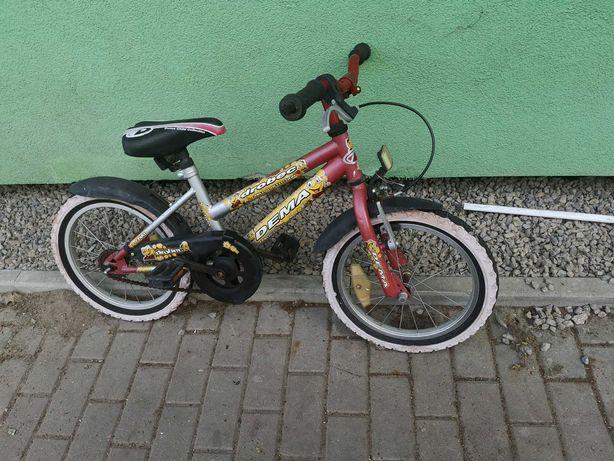 Rowerek Koła 16'