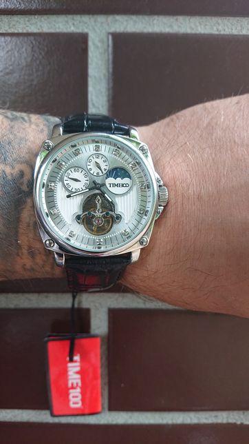 Zegarek męski TIME100