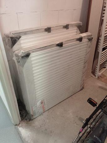 Purmo ventil compact CV33 900x900 i CV33 900x800
