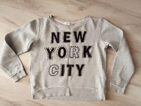 Продам свитер, свитшот для девочки