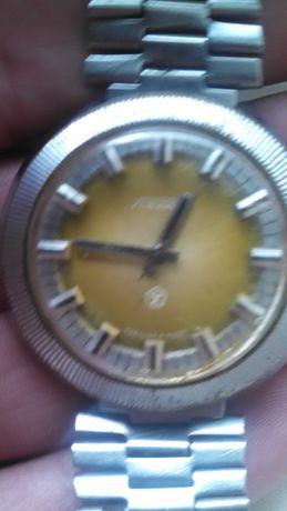 Легендарные часы Ракета(механизм 2609НА).