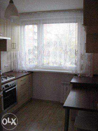 Mieszkanie na wynajem M4 - Wrocław