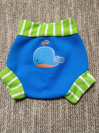 Плавки трусы для плавания плавательный костюм