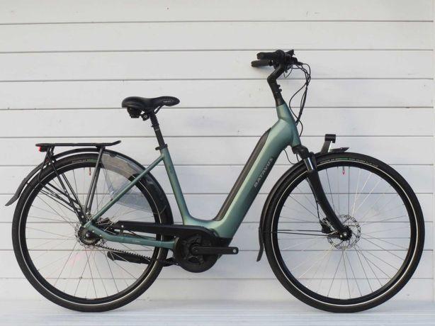 Продам E-bike Batavus Finez E-go Power Exclusive - 2021
