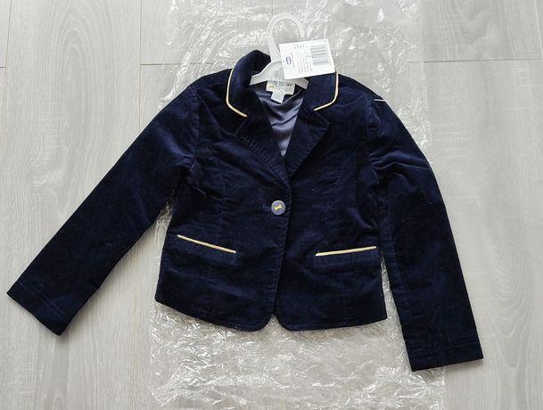 Пиджак Chicco, (брендовий піджак )