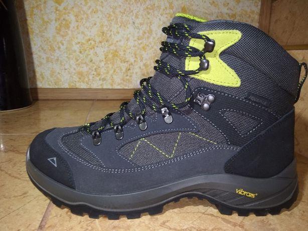 Ботинки outdoor McKinley Magma IFR Оригинал.