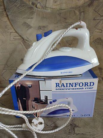 Утюг Rainford RSI-509