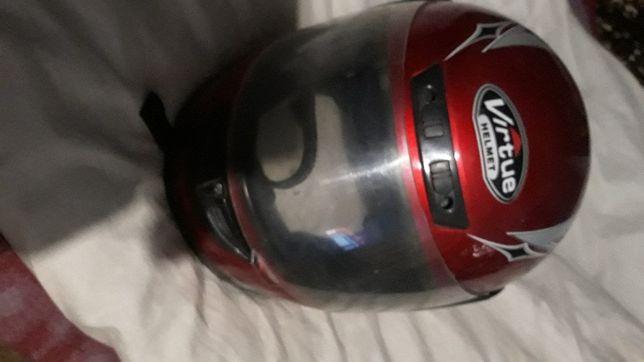 продам шлем до мотоцикла