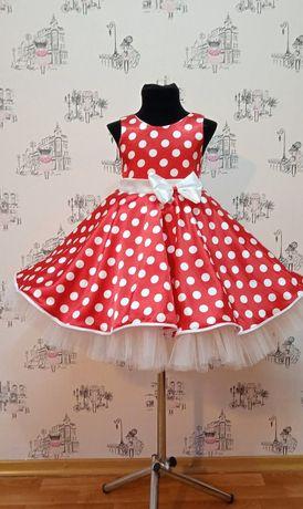 Стиляга нарядное платье . Сукня, плаття