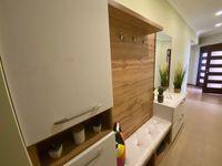Продається сучасна 3 кім.квартира по вул.Б.Хмельницького