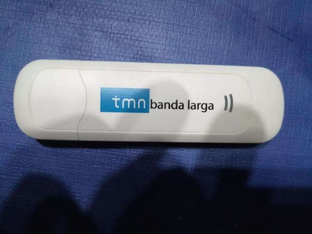 3 pen´s banda larga