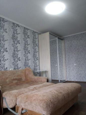 Сдам в аренду 1 комнатную квартиру на длительный срок