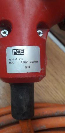Przewód PCE IP44