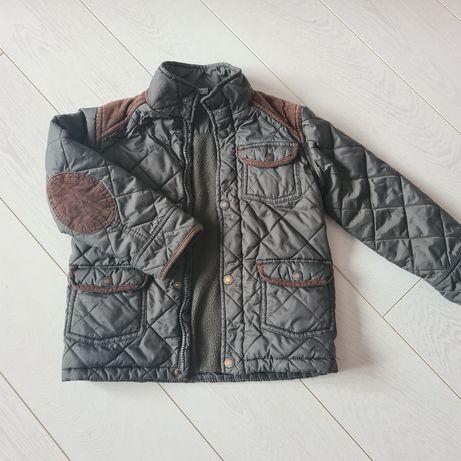 Продам куртку George
