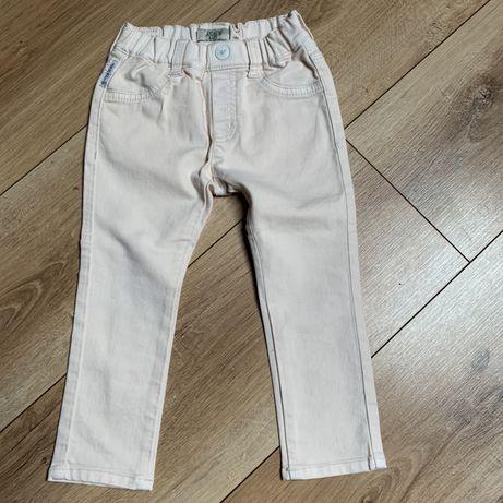 Spodnie Armani 100% Oryginał