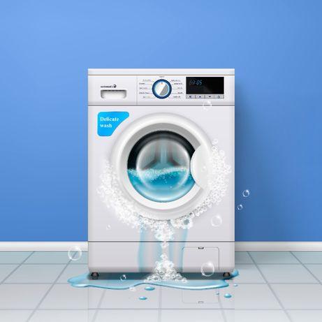 Serwis AGD - naprawa pralki, naprawa zmywarki - Kielce +20km