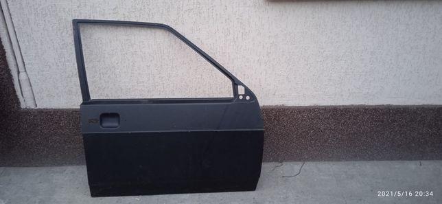Филенка дверная ВАЗ 2109, новая