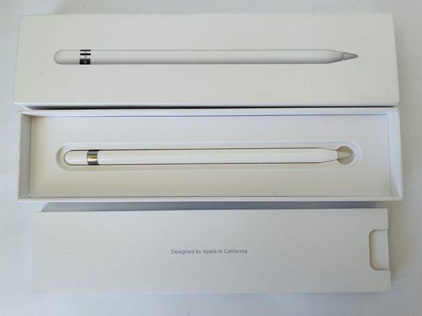 Магазин!!! Apple Pencil 1 в идеальном состояние