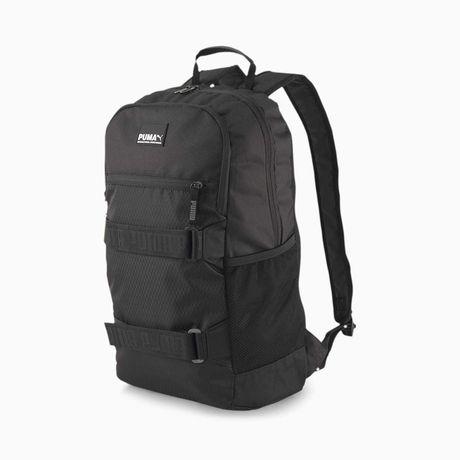 Рюкзак Puma Street Backpack.Унісекс пума