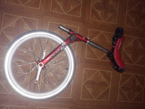 Monocykl