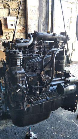 Двиготель МТЗ,Д-243! Новый!
