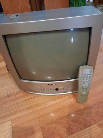 Televisão Samsung de 36cm