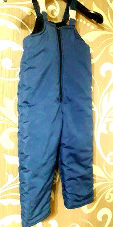 Комбінезон,штани від комбінезона,одяг для хлопчика