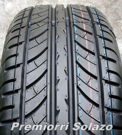 Новые летние шины, резина 175/70 R13 82H Premiorri Solazo 2021