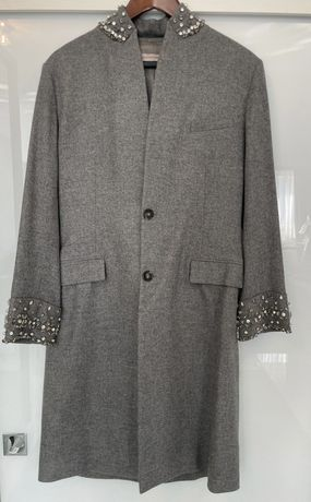 Пальто Ermanno Scervino оригинал.